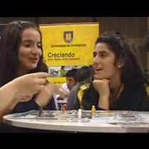 Torneo El Plan Bío Bío 2010 – U. de Concepción