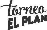 Torneo El Plan