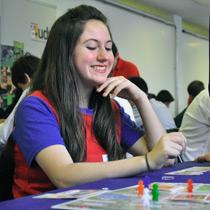 torneo_el_plan_udp_2011