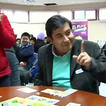 Torneo El Plan Bío Bío 2013 – Innova Bío Bío