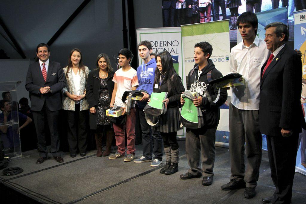 finalistas-biobio-2015