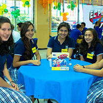 torneo_el_plan_intercolegial_2013_salvador