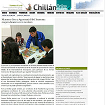 130916_torneo_chillannoticias