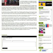 140620_torneoelplan_eldivisadero
