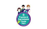 logo_emprendimiento_escolar_pucv