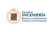 logo_facultad_ingenieria_pucv