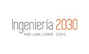 logo_ingenieria_2030_pucv
