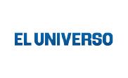 logo-el-universo