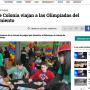 observador-prensa-uruguay-2016