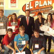 Torneo_Espana_2011