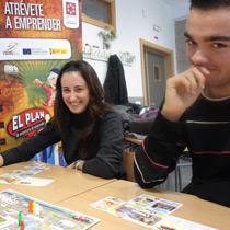 Torneo El Plan Provincia de Castellón 2011 – España