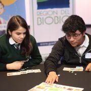 Final-Regional-torneo-el-PLAN-Bio-Bio-114