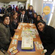 Momento-Cero-Torneo-El-Plan-LosAngeles-110