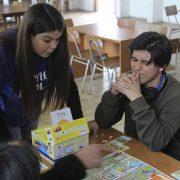 Momento-Cero-Torneo-El-Plan-LosAngeles-9