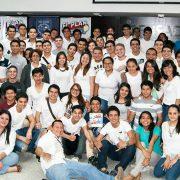 torneo_fusades_el_salvador_2014