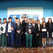 campeon_torneo_el_plan_arica_2015