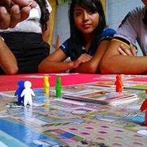 Torneo El Plan INU-Usulutan 2014 – El Salvador