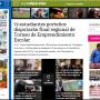 prensa-pucv-2016-soy-valparaiso