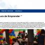 161310_intendencia_colonia_uruguay_prensa